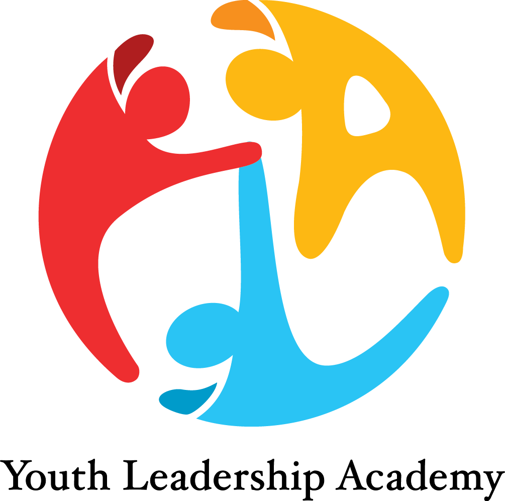 Youth Leadership Academy 2018